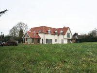 Finchingfield Single Dwelling